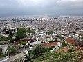 Antakya - panoramio (3).jpg