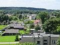 Antalgė, Lithuania - panoramio (9).jpg
