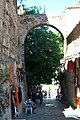 Antalya - 2005-July - IMG 3071.JPG