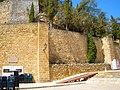 Antequera - Alcazaba 3.jpg