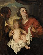 Anthonis van Dyck 071.jpg