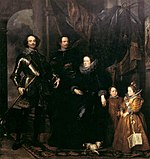 Anthony van Dyck - The Lomellini Family - WGA07417.jpg
