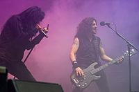 Anthrax-Rock im Park 2014 by 2eight DSC8137.jpg