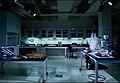 Anthropology lab at NMNH.jpg