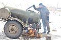 Anti-terrorist operation in eastern Ukraine (War Ukraine) (27772761524).jpg