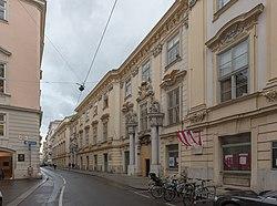 Antiguo ayuntamiento, Viena, Austria, 2020-01-31, DD 05.jpg