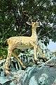 Antlers, Haw Par Villa (14607171800).jpg