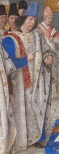 Antoine de Chabannes par Jean Fouquet.jpg
