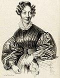 Antoinette Henriette Clémence Robert