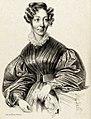 Antoinette Henriette Clémence Robert (1797–1872).jpg