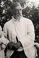 Antoni Rydzewski.png