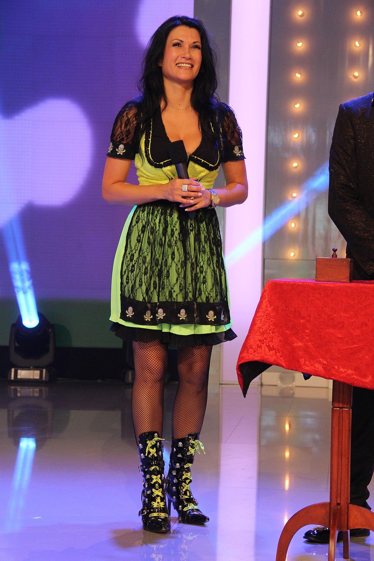 Antonia Aus Tirol Wohnort