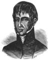 Antonio Baraya (Papel Periodico).png