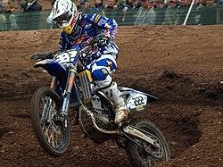 Antonio Cairoli ITA FMI Yamaha FIM MX Mallory Park 2008 R6a.jpg