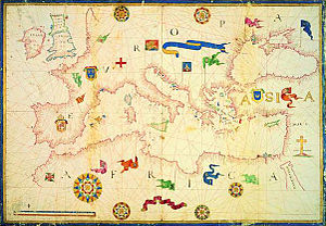 History of the mediterranean region wikipedia history of the mediterranean region gumiabroncs Image collections
