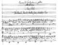 Antonio Vivaldi - Tito Manlio - titlepage of the autograph.png