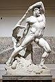 Antonio canova, ercole e lica, 1795-1815, 01.jpg