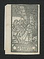 Antonius Abt (tg-uact-330).jpg
