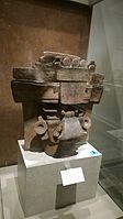 Antropología - Museo Nacional de Antropología ovedc wikimania 012.jpg