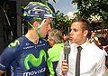 Antwerpen - Tour de France, étape 3, 6 juillet 2015, départ (196).JPG