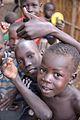 Anuak Boys, Dimma, Ethiopia (14330667307).jpg