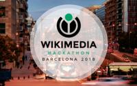 Anunci Wikimedia Hackathon Barcelona 3.png