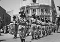 Anzac Day. April 25, 1942 (Jerusalem) LOC matpc.21529.jpg
