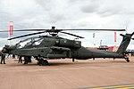 Apache (5096478962).jpg