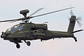 Apache - Farnborough 2006 (2428422520).jpg