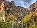 Apache trail.jpg