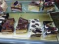 Aparan-Pâtisseries (3).jpg