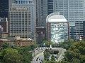 Apartments by Renzo Piano - panoramio.jpg