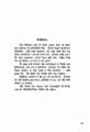 Aphorismen Ebner-Eschenbach (1893) 141.png