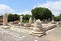 Aphrodisias - Baths of Hadrian 01.jpg