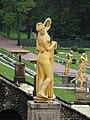 Aphrodite Kallipygos-Peterhof.jpg