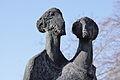 Aplerbeck Zwei Ewalde IMGP3840 smial wp.jpg