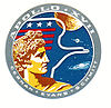 Apollo-17-LOGO.jpg
