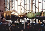 Apollo-Soyuz Test Project, National Air and Space Museum (8447225100).jpg