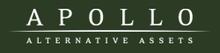 ApolloAltAssets logo.png