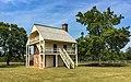 Appomattox Court House National Historical Park (2de3870b-0d81-44a0-97a8-90154ffa31c1).jpg