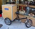 Aq Kafe delivery trike Columbus Circle jeh.jpg