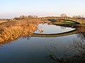 Aqueduct, River Arun - geograph.org.uk - 297342.jpg
