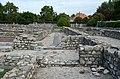 Aquincum (Budapest) (36976843446).jpg