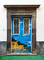 ArT of opEN doors project - Rua de Santa Maria - Funchal 34.jpg