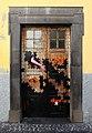 ArT of opEN doors project - Travessa João Caetano 01.jpg