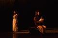 Ara Baha - Birbhum Blossom Theatre - Sriniketan - Birbhum 2017-10-21 5347.JPG