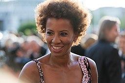 Arabella Kiesbauer Romy 2015 04