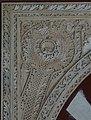 Arabesco de Medina Azahara (Córdoba, España).jpg