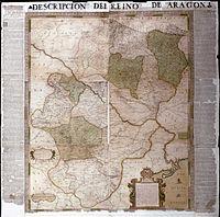 Aragón de Ioan Baptista Lavaña - Dedicada a los illustrissimos Señores Diputados del Reyno de Aragón.jpeg