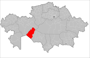 Aral District Kazakhstan.png